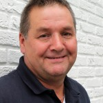 Johan Tenhagen