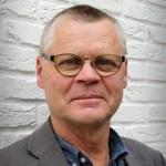Rob Swennenhuis