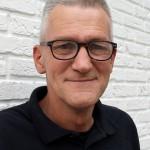 Johan Hage